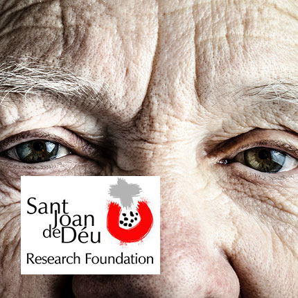 sant-joan-deu-research-foundation